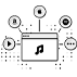 audio-distribution