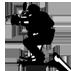 video-productionn